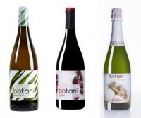 botani vinos maridaje jornadas gastronómicas
