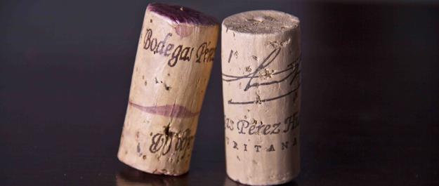 cata vinos malaga oferplan oferta precio calidad enologia