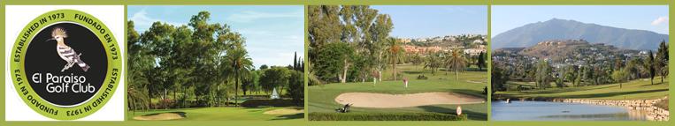 golf campos sur costa del golf marbella estepona oferplan paraiso