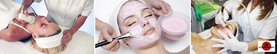 tratamiento facial rejuvenecedor malaga