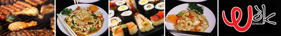 wok directo oferta oferplan promocion malaga asiatico bufet