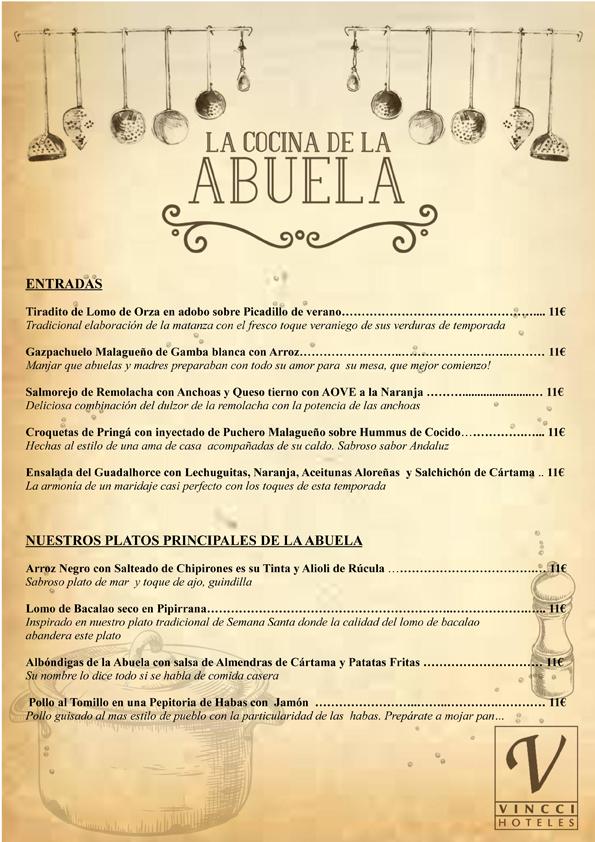Men 250 A La Carta En Restaurante Le Diner Por 20 Oferta