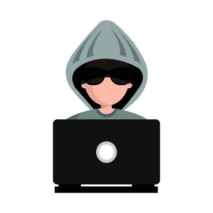 hacke