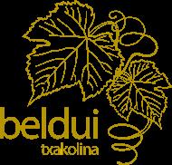 beldui