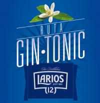 ruta gin tonic oferplan diario sur