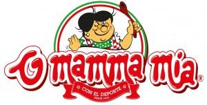 mamma mia deporte oferplan restaurante italiano freestyle