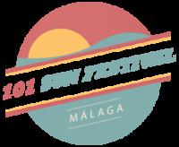 101 sun festival malaga oferplan villa bujanda