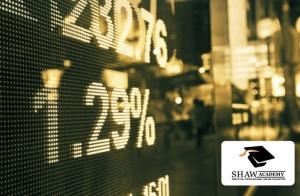 Curso Acreditado en Bolsa y Trading por 19€