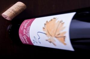 Visita a la bodega Pérez Hidalgo, cata de 4 vinos