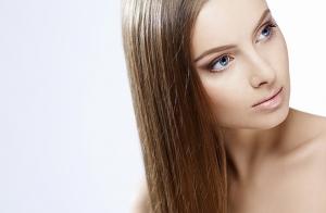 Tratamiento de Keratina, Corte y peinado