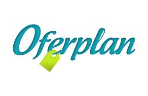 http://oferplan-imagenes.diariosur.es/sized/images/LogoDiverNostrum2_thumb-300x196.jpg